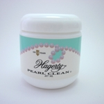 Hagerty Pearl Clean - 207ml Jar